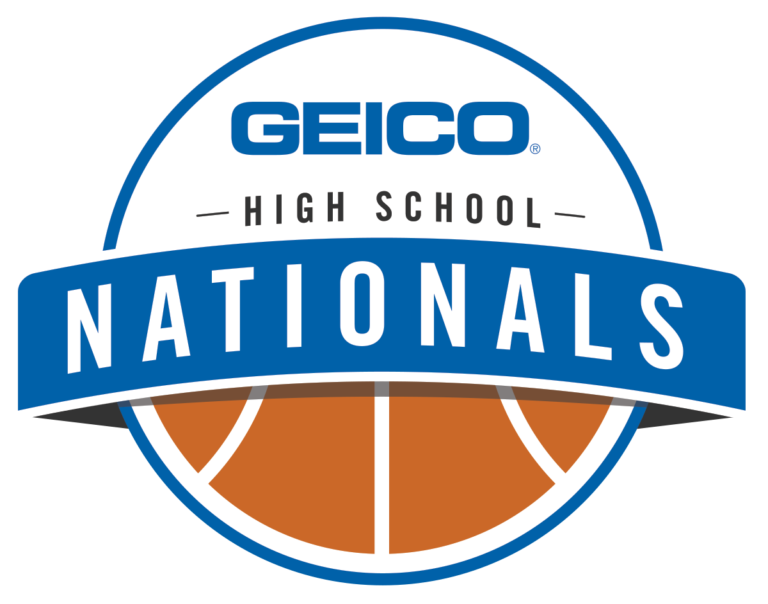 GEICO Nationals